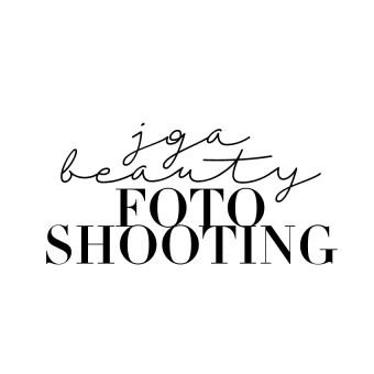 JGA Special Fotoshooting