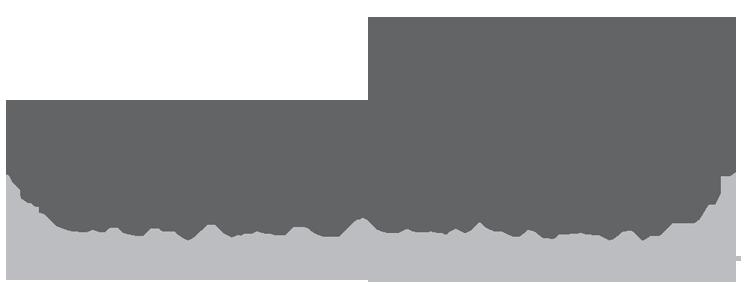 Nouvelle Studio Bremen