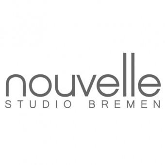 about nouvelle studio