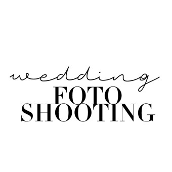 Pre Wedding - Wedding Fotoshooting